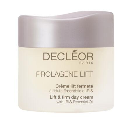 DECLÉOR Prolagene Lift & Firm Day Cream Normal Skin, , large