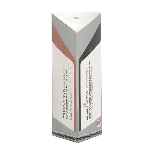 DS Laboratories Revita Stimulating Conditioner 190ml, , large