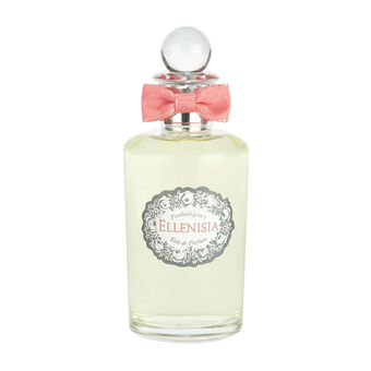 Penhaligons London Ellenisia Eau de Parfum Spray 100ml, 100ml, large