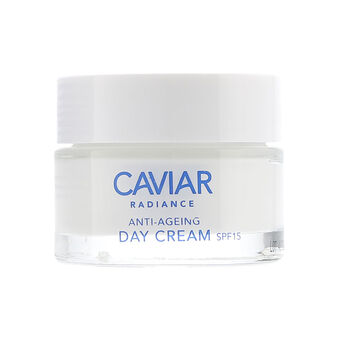 10 Years Younger Caviar Anti Aging Day Cream 50ml, , large