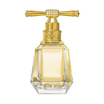 Juicy Couture I am Juicy Eau de Parfum  100ml, 100ml, large