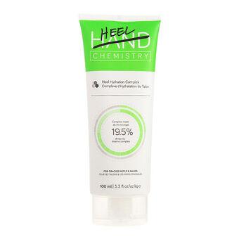 THE CHEMISTRY BRAND Heel Chemistry Cream 100ml, , large