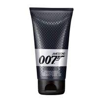 007 Fragrances James Bond 007 Shower Gel 150ml, , large