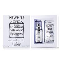 Guinot Newhite Brightening Serum Vitamin C 25ml, , large