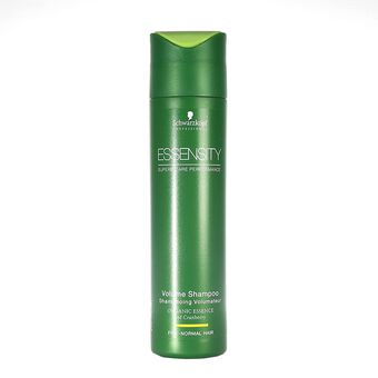 Schwarzkopf Essensity Volume Shampoo 250ml, , large