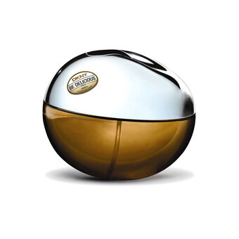 DKNY Be Delicious Men EDT Spray 30ml, 30ml, large