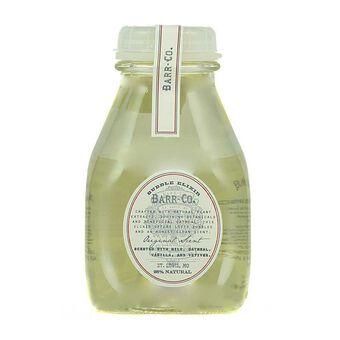 Barr-Co Original Bubble Elixir 473ml, , large