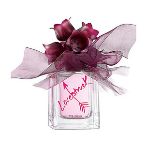 Vera Wang Lovestruck EDP Spray 50ml, 50ml, large