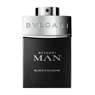 Bulgari Man Black Cologne EDT Spray 60ml, , large