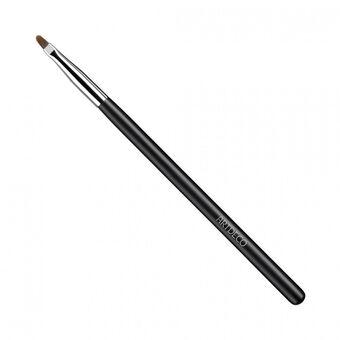 Artdeco 2 Style Eyeliner Brush, , large