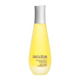 DECLÉOR Aromessence Mandarine Smoothing Oil Serum 15ml, , large