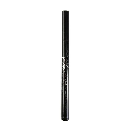 Royal Cosmetics Lashed Out Felt Tip Eye Liner Pen Black, , large
