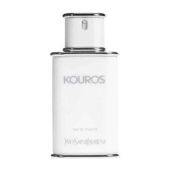 YSL Kouros Eau de Toilette Spray 50ml, 50ml, large