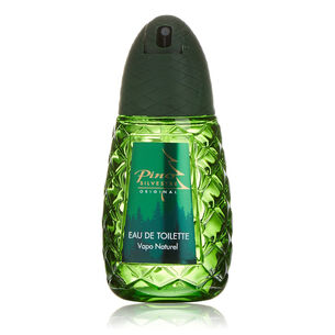 Pino Silvestre Eau de Toilette Spray 300ml, , large