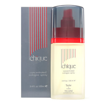 Taylor of London Chique Cologne Spray 100ml, , large