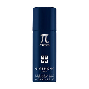 Givenchy Pi Neo Deodorant Spray 150ml, , large