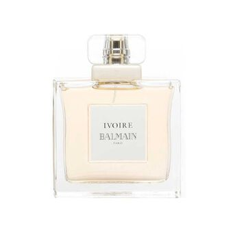 Balmain Ivoire Eau de Parfum Natural Spray 50ml, , large
