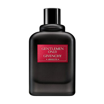 Givenchy Gentlemen Only Absolute EDP Spray 50ml, , large