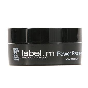 Label M Power Paste 50ml, , large