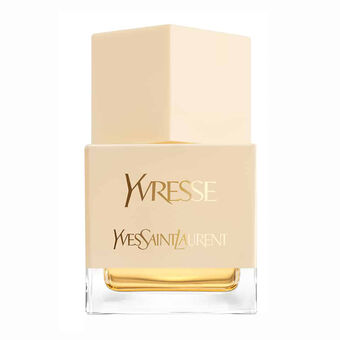 YSL Yvresse Eau de Toilette Natural Spray 80ml, 80ml, large