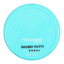 Moosehead Grubby Putty 100g, , large