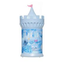 Disney Cinderella Shampoo 200ml, , large