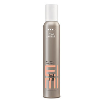 Wella Eimi Extra Volume 500ml, , large