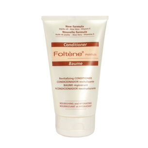 Foltene Revitalising Conditioner 150ml, , large