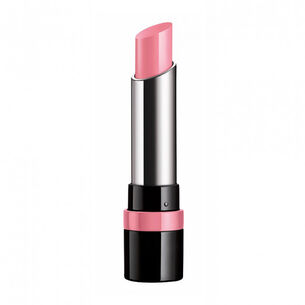 Rimmel The Only One Lipstick 3.4g, , large