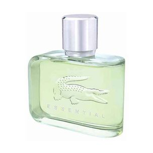 Lacoste Essential Eau de Toilette Spray 75ml, , large