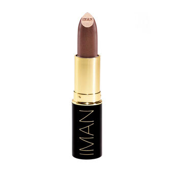 IMAN Cosmetics Luxury Moisturizing Lipstick 3.7g, , large