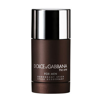 Dolce and Gabbana The One For Men Deodorant Stick 75ml, , large