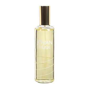 Coty Jovan Musk Cologne Concentrate Spray 96ml, 96ml, large