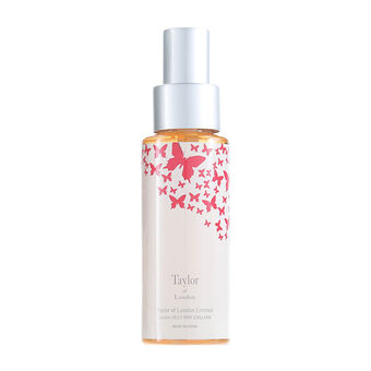 Taylor of London Chique Body Spritzer 75ml, , large
