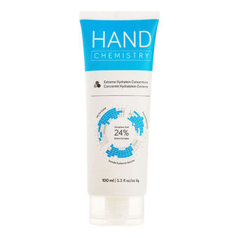 THE CHEMISTRY BRAND Extreme Hydration Hand Concentrate 100ml, , large