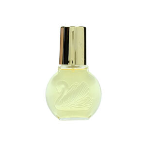 Vanderbilt Eau de Toilette Spray 30ml, , large
