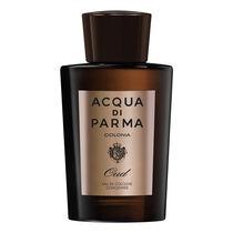 Acqua Di Parma Oud Eau de Cologne Concentree 180ml, , large