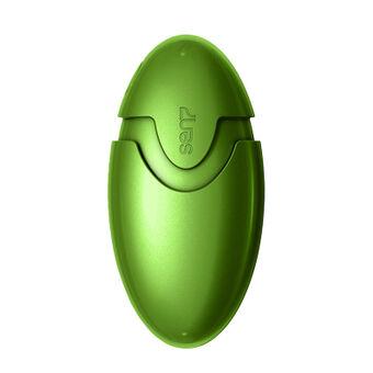 Sen7 Fragrance Atomizer Green 5.8ml, , large