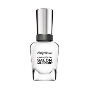 Sally Hansen Complete Manicure Salon Nail Polish 14.7ml, , large