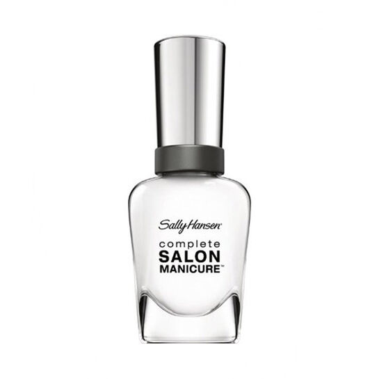 Sally Hansen Complete Manicure Salon Nail Polish 14.7ml, , large