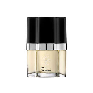 Oscar de La Renta Oscar Eau de Toilette Spray 30ml, , large