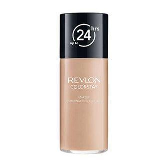 Revlon Colorstay 24H Foundation Combination/Oily Skin 30ml, , large