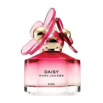 Marc Jacobs Daisy Kiss Eau de Toilette Spray 50ml, , large