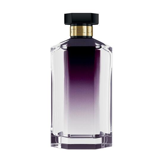 Stella McCartney Stella Eau de Parfum Spray 100ml , , large