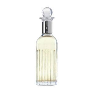 Elizabeth Arden Splendor Eau de Parfum Spray 125ml, 125ml, large