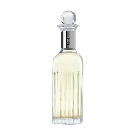 Elizabeth Arden Splendour Eau de Parfum Spray 30ml, 30ml, large