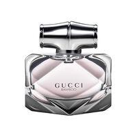 Gucci Bamboo Eau de Parfum Spray 50ml, 50ml, large