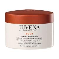 Juvena Body Care Rich & Intensive Body Care Cream 200ml, , large