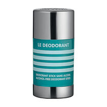 Jean Paul Gaultier Le Male Alcohol Free Deodorant Stick 75g, , large