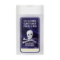 The Bluebeards Revenge Concentrated Conditioner 250ml, , large